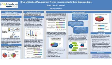 2013 11 13 ACO Drug Utilization Research Poster